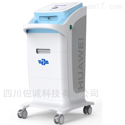 HW-5001B型膀胱神经和肌肉电刺激仪