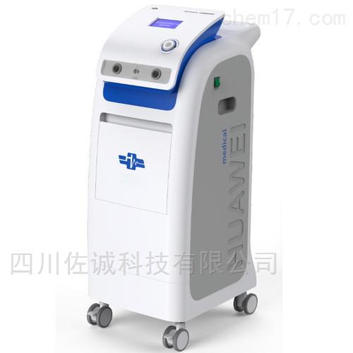 HW-8001X型全胸震振荡排痰机