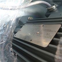 Helios Ventilatoren风机AIR1参数介绍