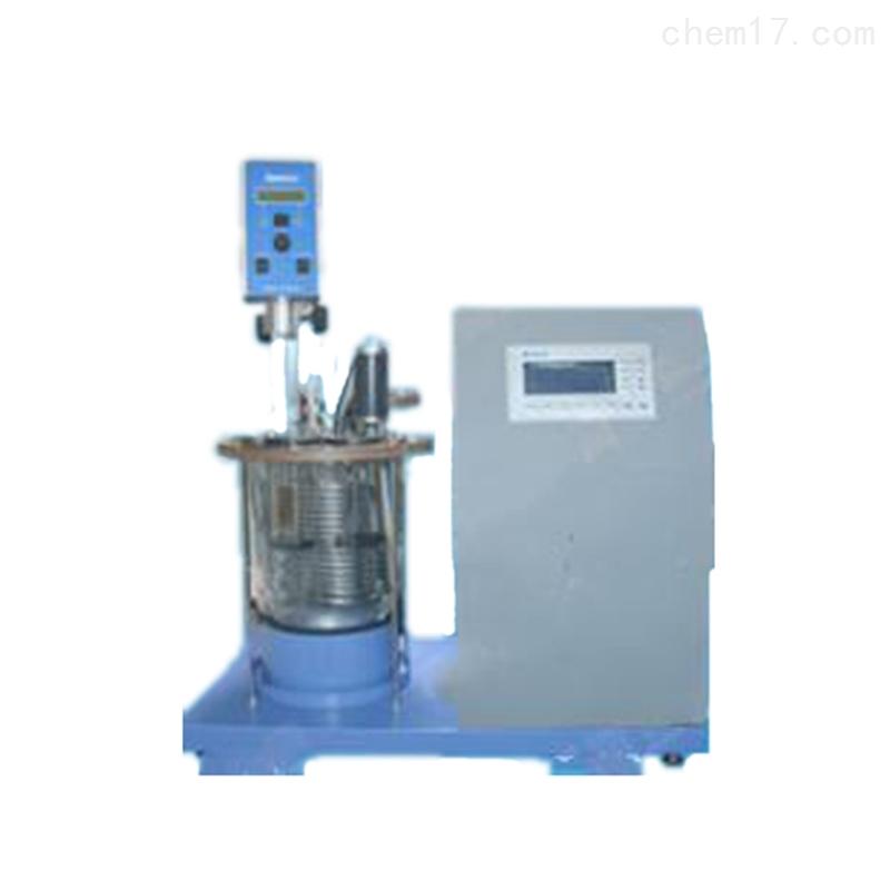 GB/T11145布氏粘度測定儀