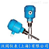 YC-01LDP标准型音叉物位开关厂家