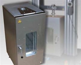 TX300高低温试验箱