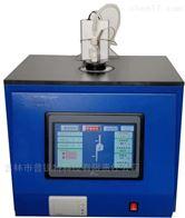 PLLD0248全自动冷滤点测定仪