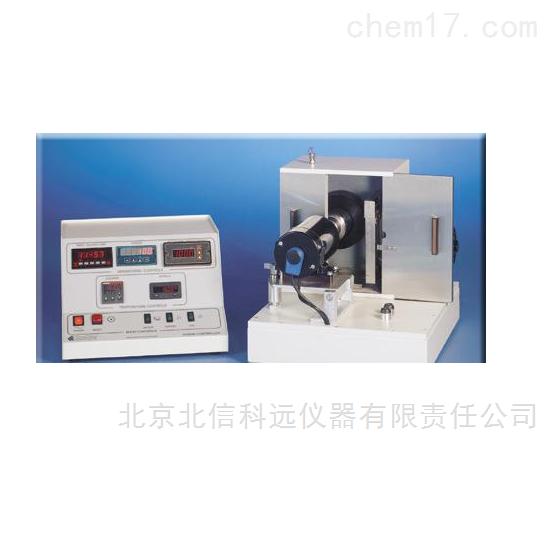 高温轮毂轴承润滑脂寿命测定仪 润滑油脂渗漏测试仪 润滑脂寿命分析仪