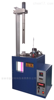 PCR502B潤滑油抗乳化性能測定儀