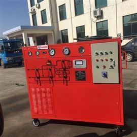 SF6气体回收仪/低价设备