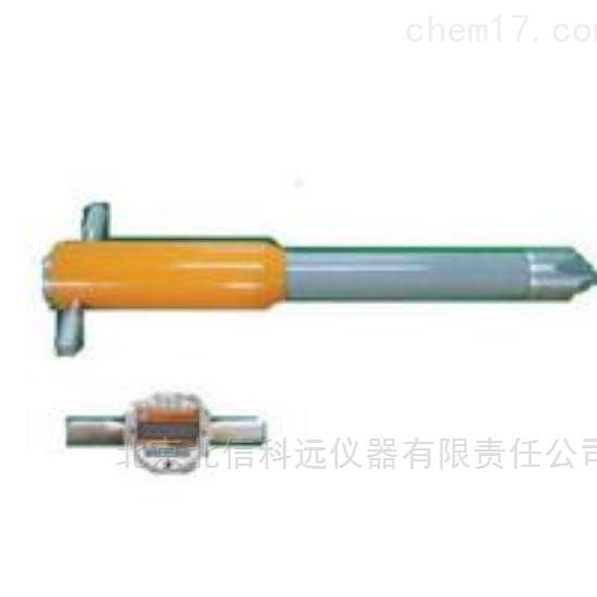 便携式热值快灰仪 快速热值快灰仪 煤灰分值检测仪