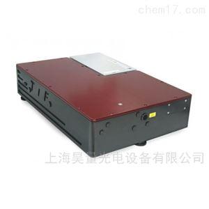 TiF-50飞秒钛宝石激光器(715-1040nm 可调谐)