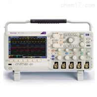 DPO2012B混合信号示波器美国泰克Tektronix