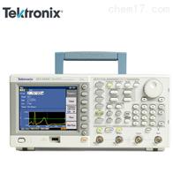 AFG3012B任意波形函数信号发生器美国泰克Tektronix