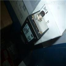 Baumer编码器E90 A0 -1MPA技术参数