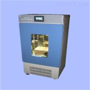 LHP-250E智能恒温恒湿培养箱