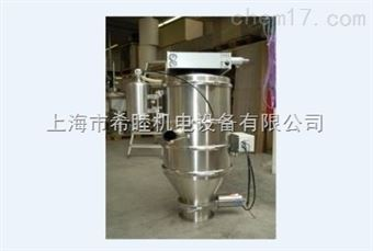 spt006/012/025/1050/100真空输送设备的工作原理