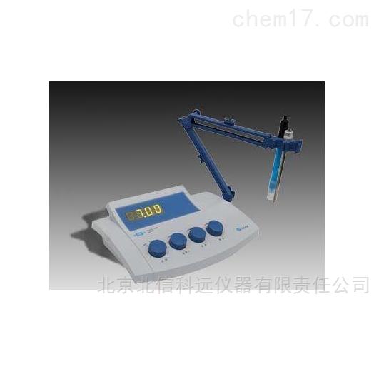 精密pH/离子/ORP/oC/oF计  多模式离子浓度测量仪  高精度水质测定仪