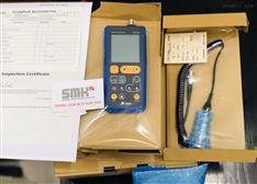 原装日本理音RION VM-82A便携式测振仪