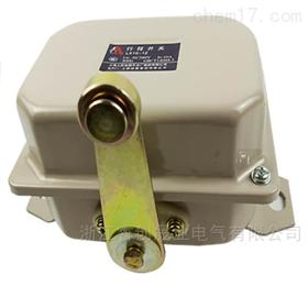 LX33-31,LX33-31行程开关(限位开关)