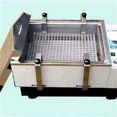 北京冷冻水浴恒温振荡器