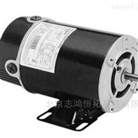 EA05-SA6mae  电机
