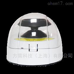 Mini-6K微型离心机
