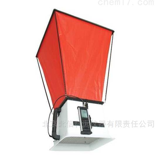 风量罩 高精度风量测试仪 风量检测仪