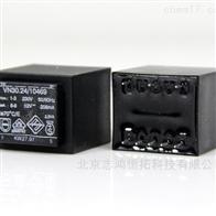 EI30/10,5 - 1.5VAmarschner  变压器