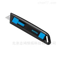 123001MELmartor  刀