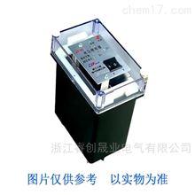JY-9-30JY-9-30电压继电器
