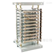 RVS56-400L1-10/18HG电阻器