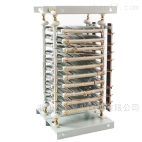 ZX16-16不锈钢电阻器-报价