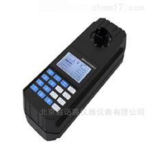 XNC-YN231便携式硝酸盐测定仪