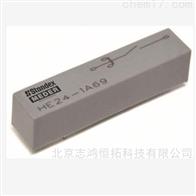 HE24-1A69-03meder  继电器