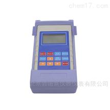 XNC-510精密电导率仪