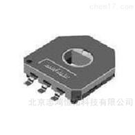 SV01A103AEA01R00murata  传感器