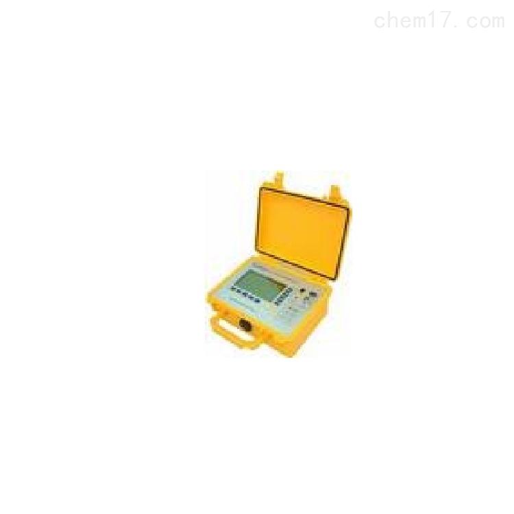 通信电缆故障综合测试 库号:M151129