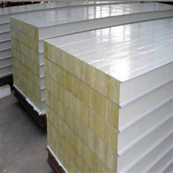 保温管防火耐高温保温材料 岩棉玻璃棉