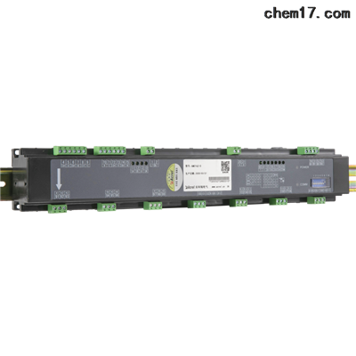 AMC16Z-D精密配電監控裝置監控模塊4路帶分次諧波