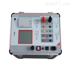 供应600A互感器伏安特性设备
