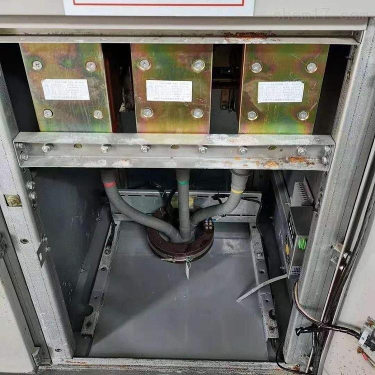高分子防潮封堵剂用量核算
