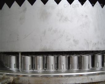 薄膜蒸发技术的介绍