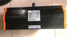 EBRO执行器EB10.1SYS60厂家现货|EBRO厂家