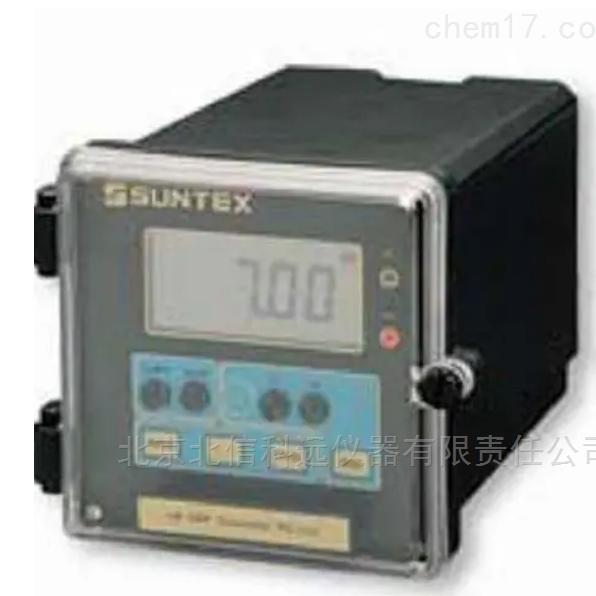 工业酸度计  中文壁挂式PH计  火电、化工溶液中pH值连续监测仪