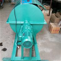 SM500*500水泥厂熟料试验小磨批发价格