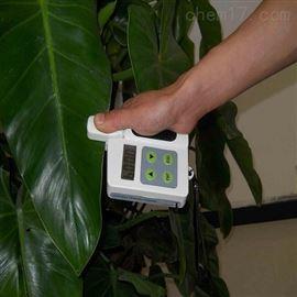 ZRX-14741植物氮 测量仪