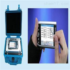 ZRX-14734数字声波仪