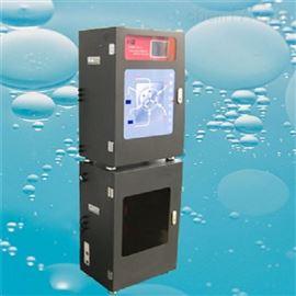 ZRX-14733总铬在线分析仪/