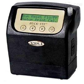 ZRX-14727采样 泵 //