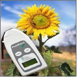 ZRX-14712植物氮/测量仪