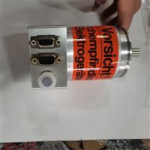 进口德国TWK绝对式编码器报价