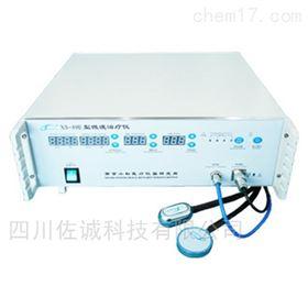 XS-89E型微波治疗仪