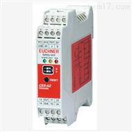 CES-AZ-AES-01BEUCHNER安全继电器